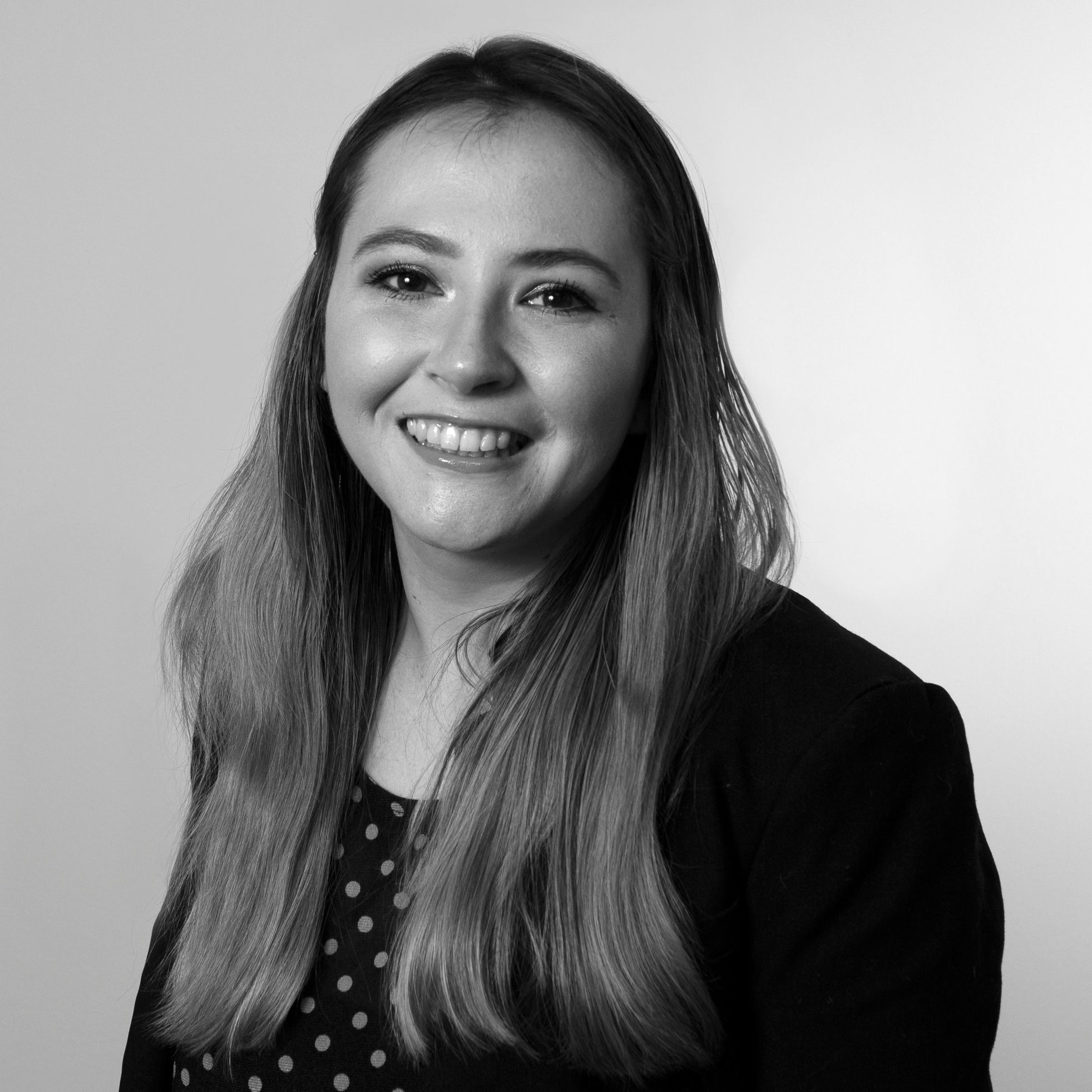 Caitlin Stevens, Account Executive   Caitlin holds a Bachelor of Arts-Media from Macquarie University, in Sydney. Prior to joining Wells Haslem Mayhew, Caitlin worked for a small Sydney public affairs agency, which specialised in government relations…