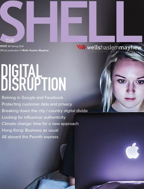 the-shell-issue-14