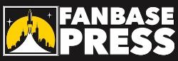 fanbase press logo.jpg