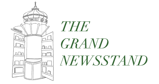 Newstand logo.png