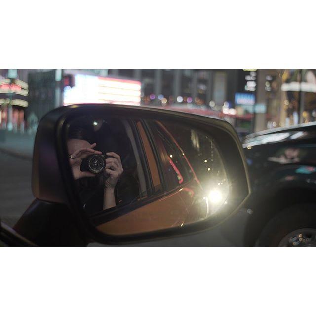 city cab selfie . . . . . . #DigitalPhotography #Photography #StreetPhotography #NewYorkCity #PicOfTheDay #PhotoOfTheDay #InstaPic #DigitalCamera #MirrorlessCamera #SonyAlpha #VisualArt #bagobones