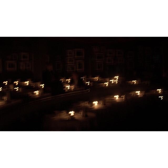 late night long exposure . . . . . . . . . #Photography #LongExposure #DigitalPhotography #MirrorlessCamera #SonyAlpha #PhotoOfTheDay #PicOfTheDay #InstaPic #VisualArt #PerformanceArt #NewYorkCity #Jazz #bagobone