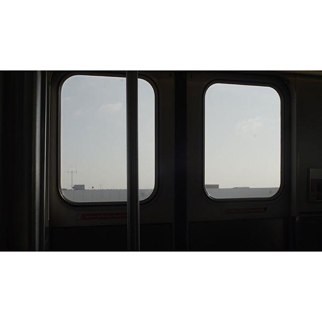 boundless . . . . . #DigitalPhotography #Photography #PicOfTheDay #PhotoOfTheDay #InstaPic #InstaPhoto #MirrorlessCamera #PrimeLens #SonyAlpha #NewYorkCity #VisualArt #PerformanceArt #bagobone