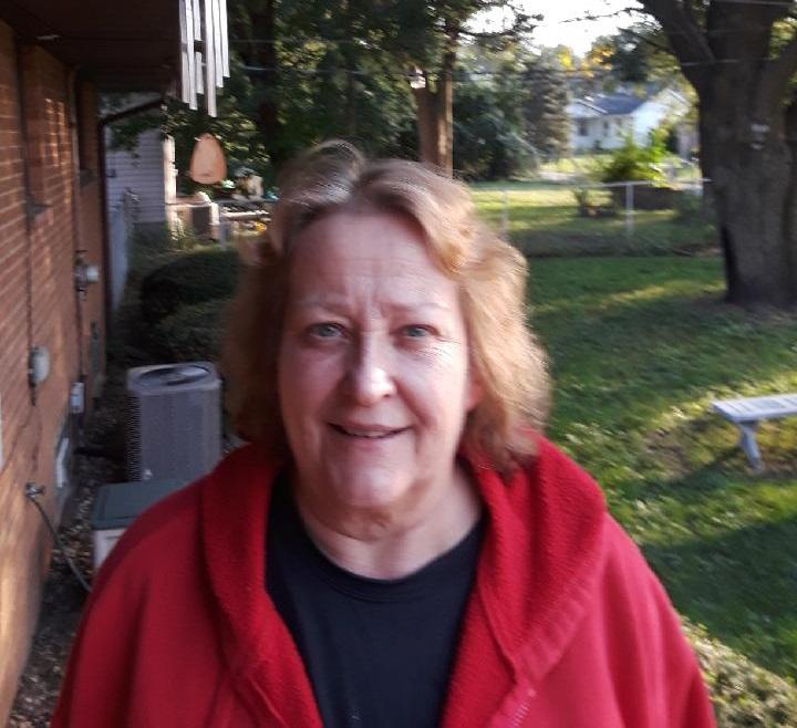 Alice Nowicki.JPG