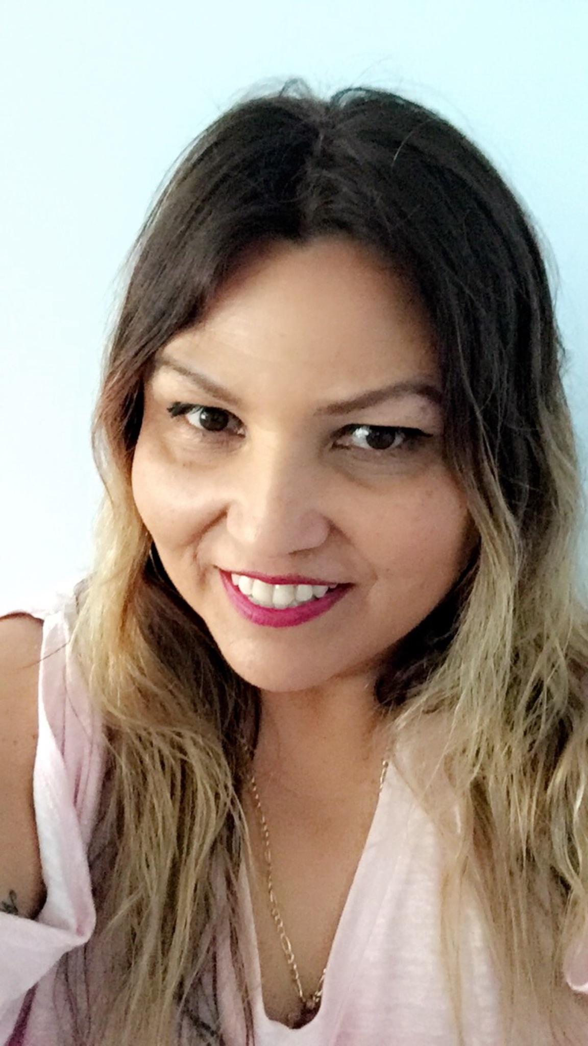 Diana Avila.jpg