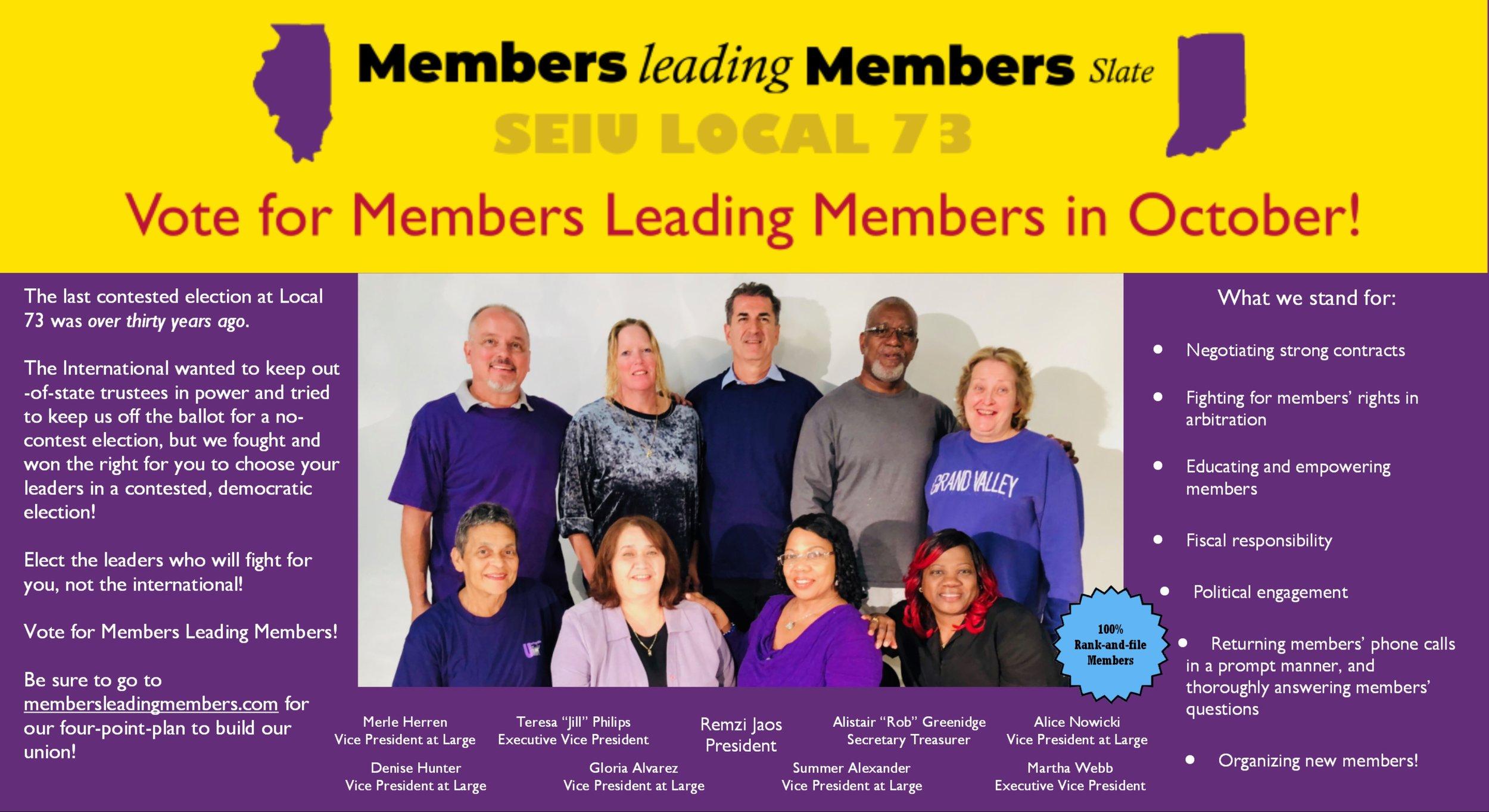 Members Leading Members Mail 09-26-18 (1).jpg