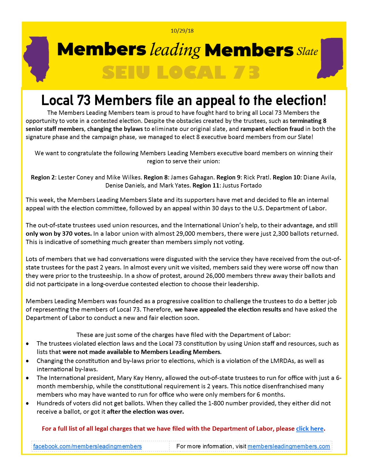 Members Leading Members Flier 10-29-18.png
