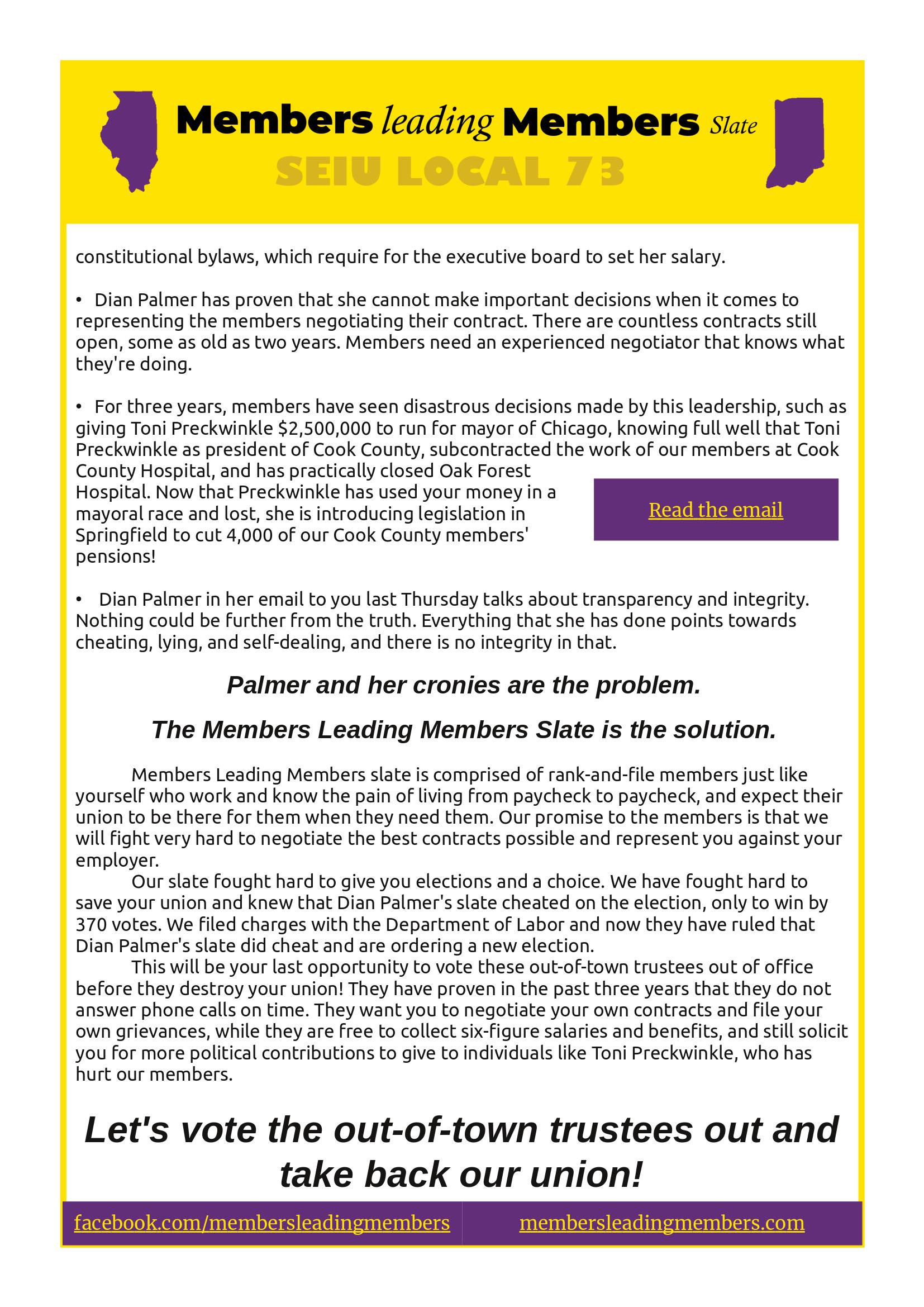 Members Leading Members Flier 05-26-2019-page002.png