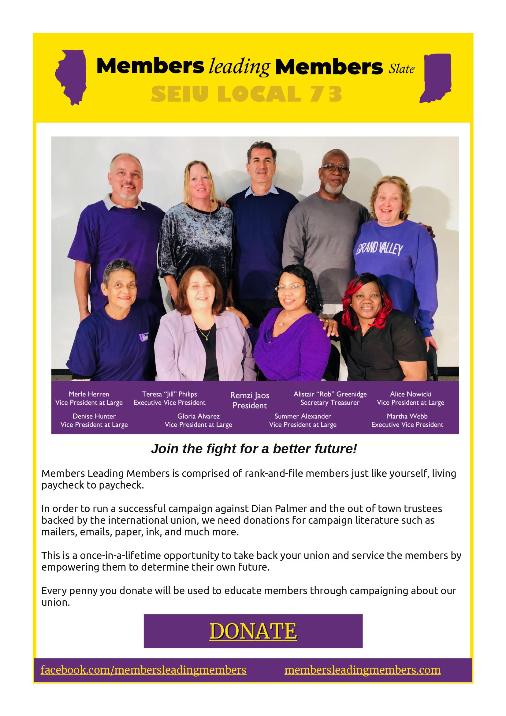 Members Leading Members Flier 05-26-2019-page003.png