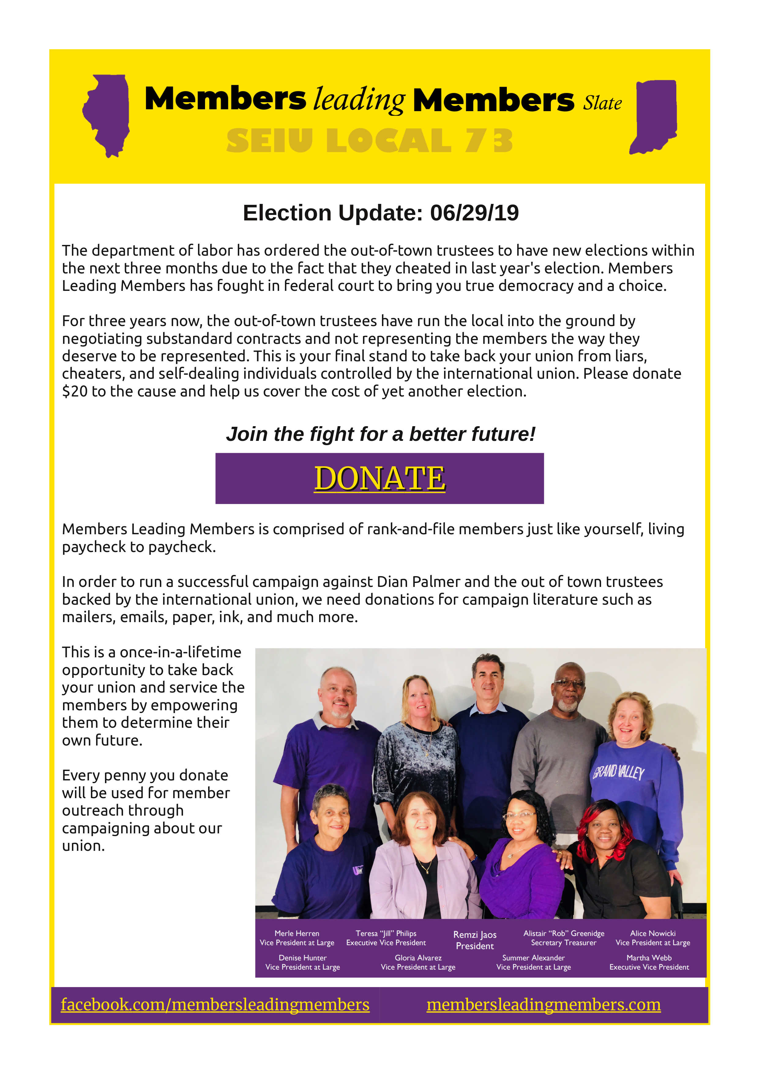 Members Leading Members Donation Flier 06-29-page001.png