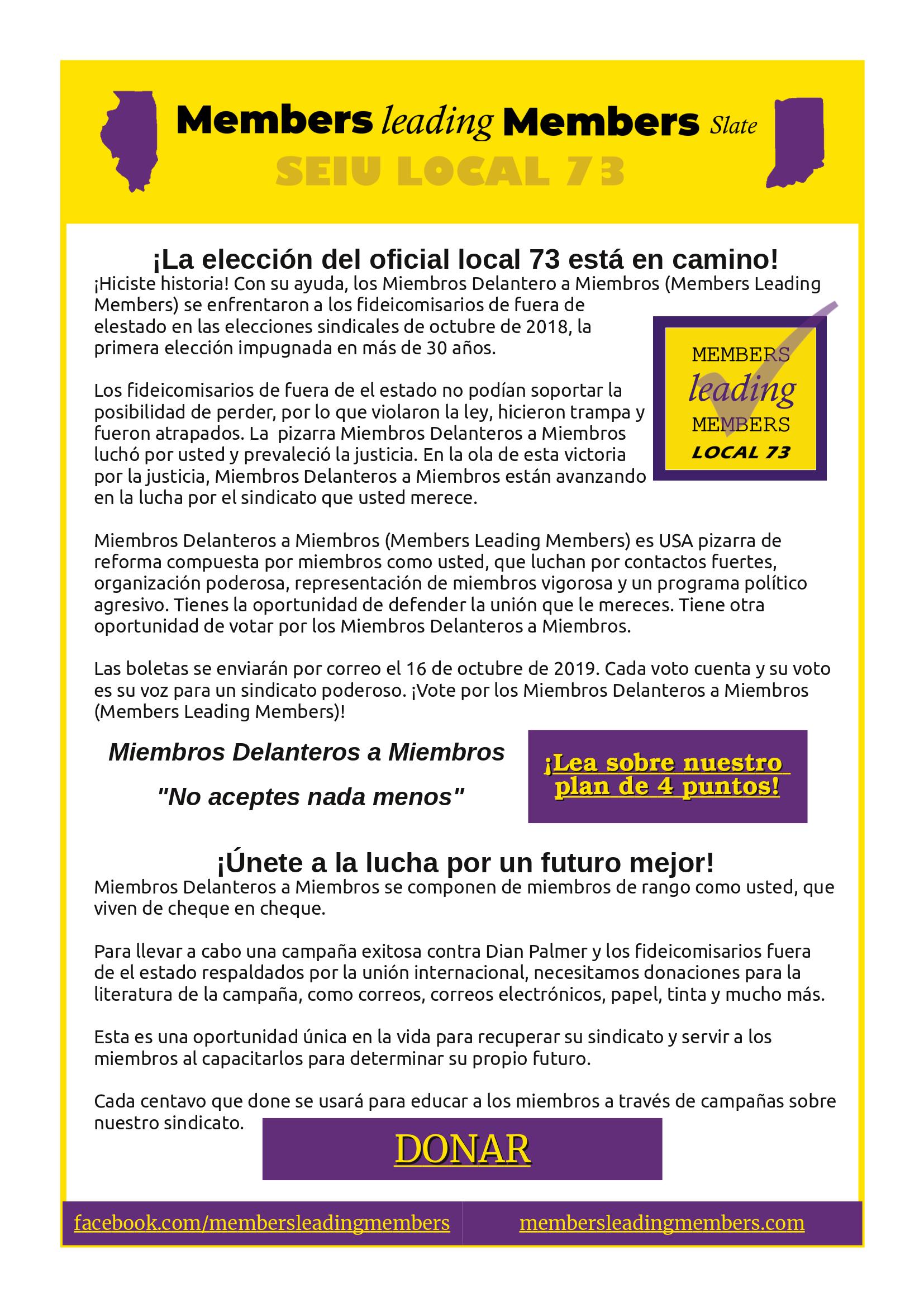 Members Leading Members Flier 08-07-2019 (spanish)-page001.png