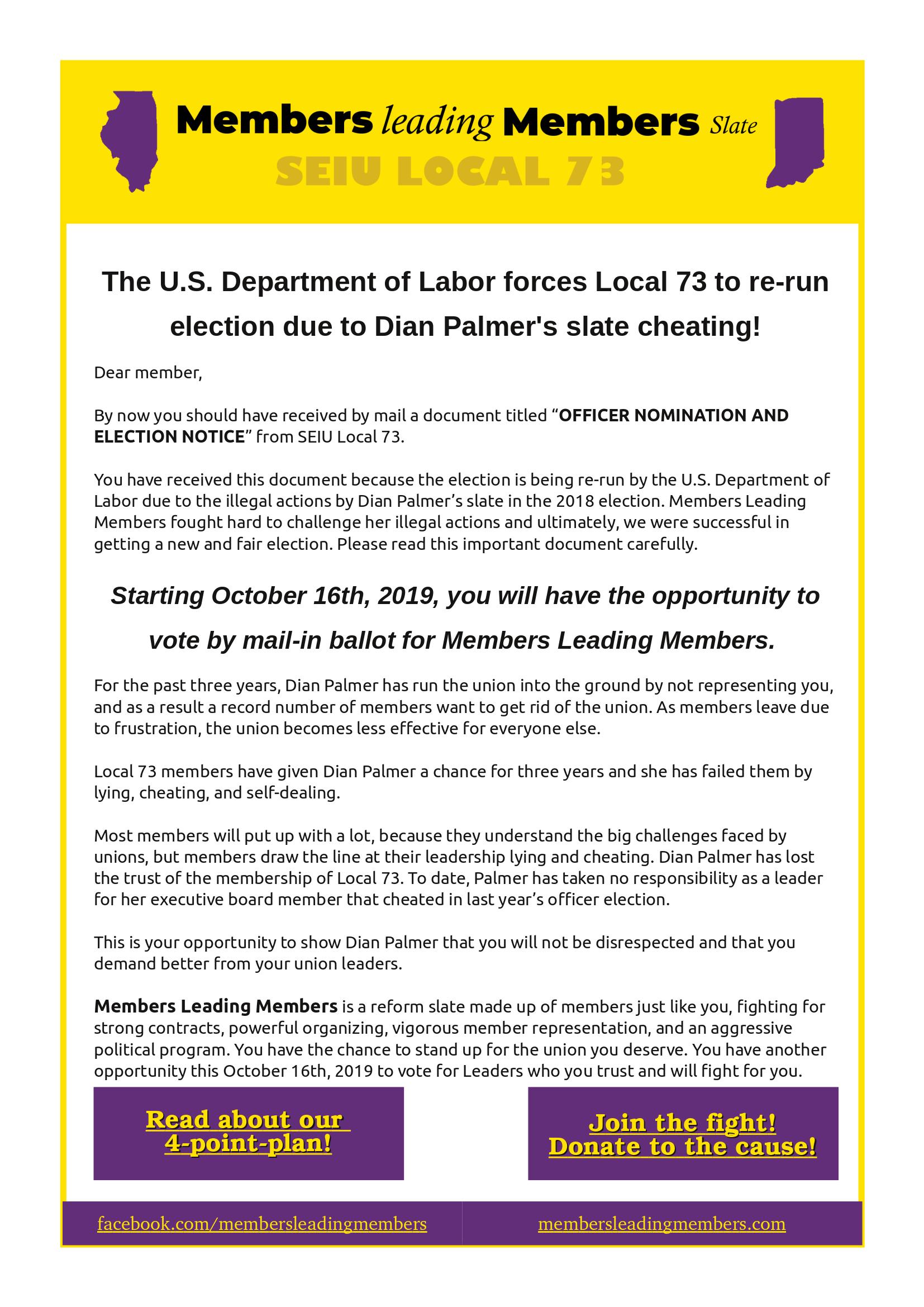 Members Leading Members Flier 09-01-2019-page001.png