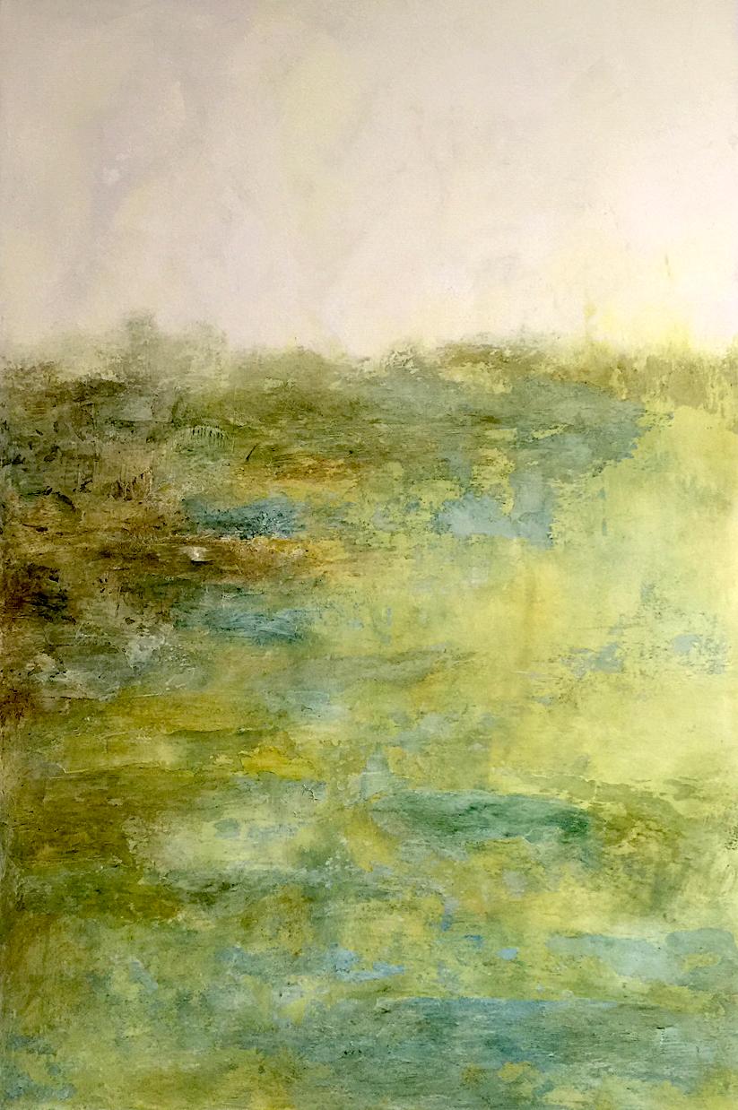 landscape 24x36