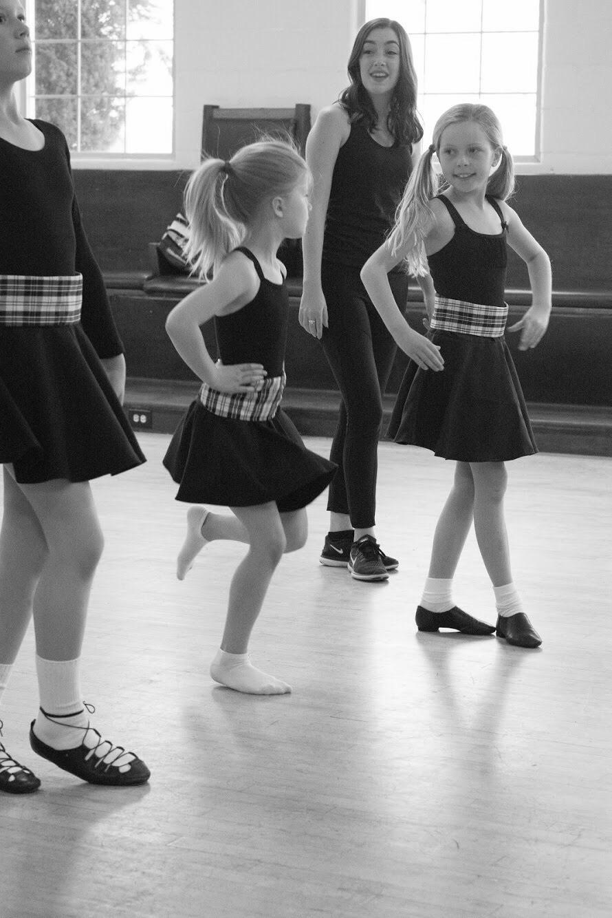 watch us dance.. - WATCH US FLY.