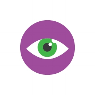 The Eye Provides Clear Experience    Experiential Learning  is the process we use to move through our programs   Mindful Awareness  of our present experience is a Foundation of Development