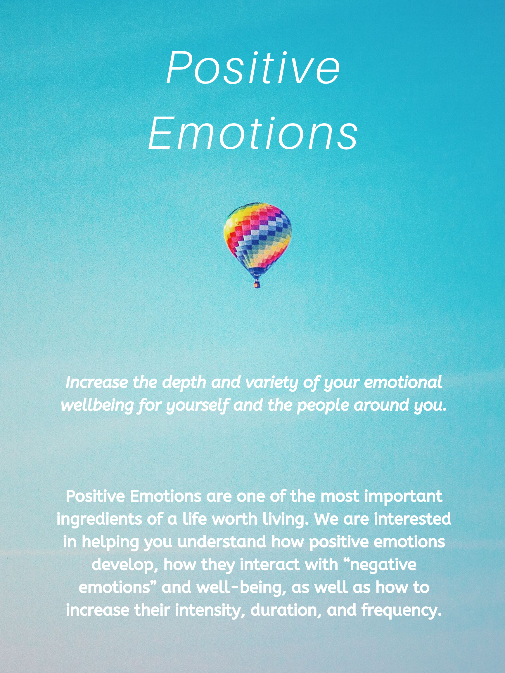 Positive Emotions .png