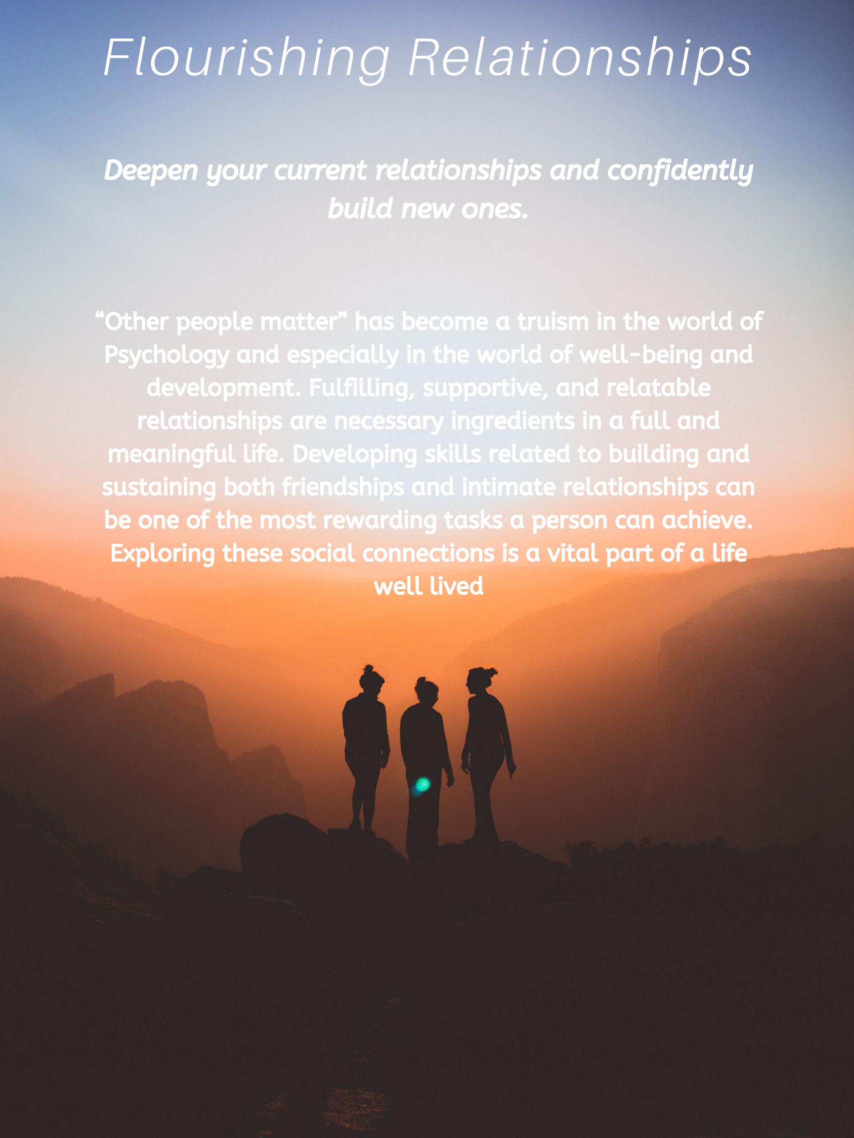 Flourishing Relationships .png