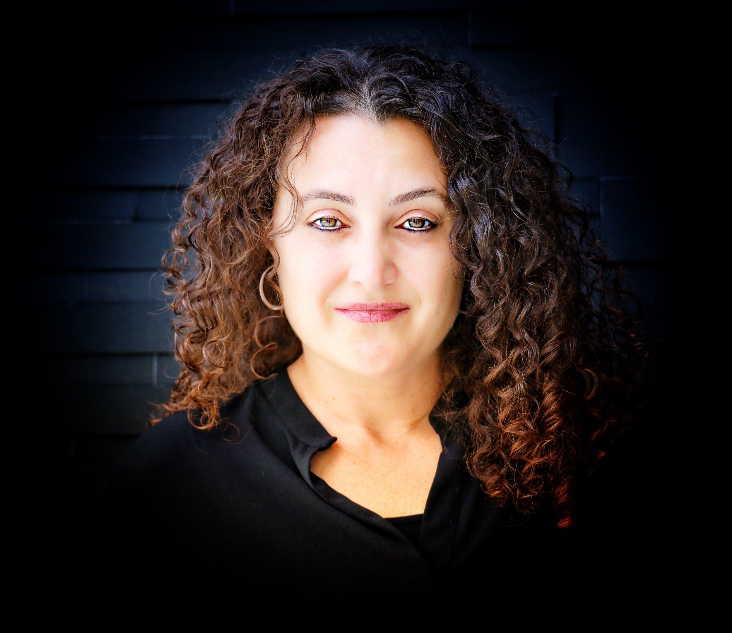 Julie D. Cantor, M.D., J.D.