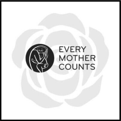 Every Mother Counts Q&A with Dr. Julie Cantor — A Question of Rights