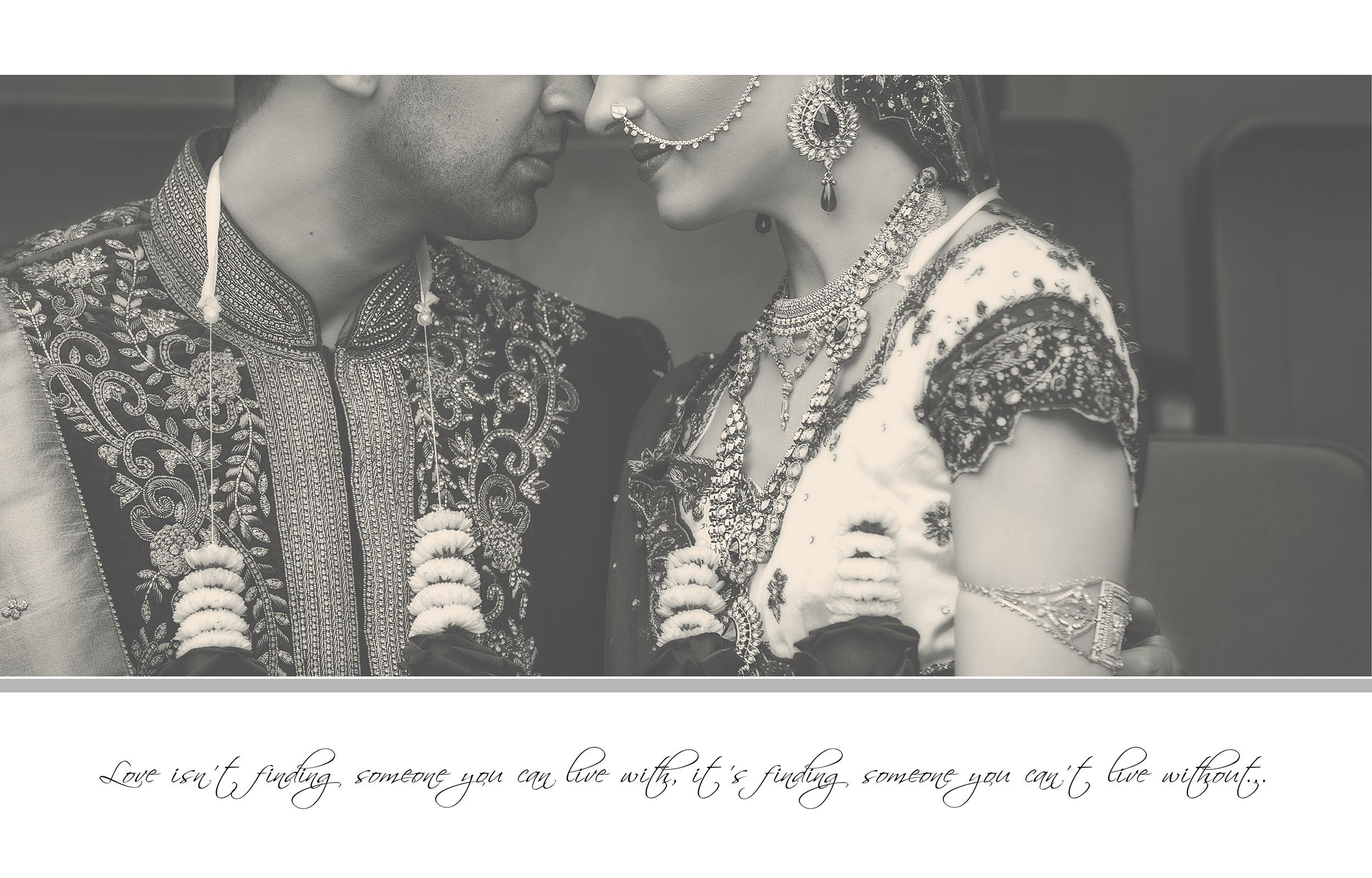 hindu+wedding+photography+investment.jpg