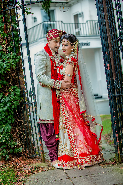 hindu+wedding+photography+london.jpg