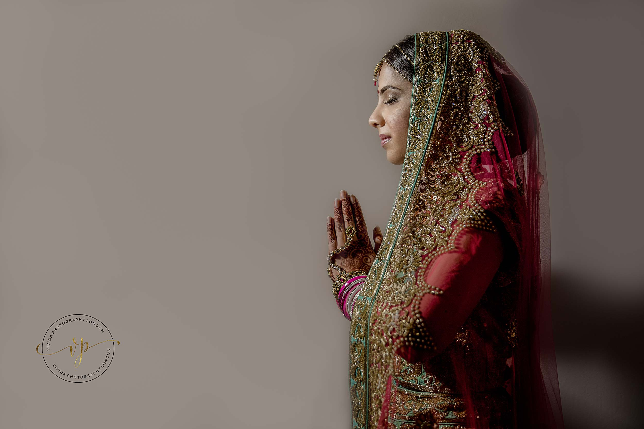 hindu+wedding+photography+london_19.jpg