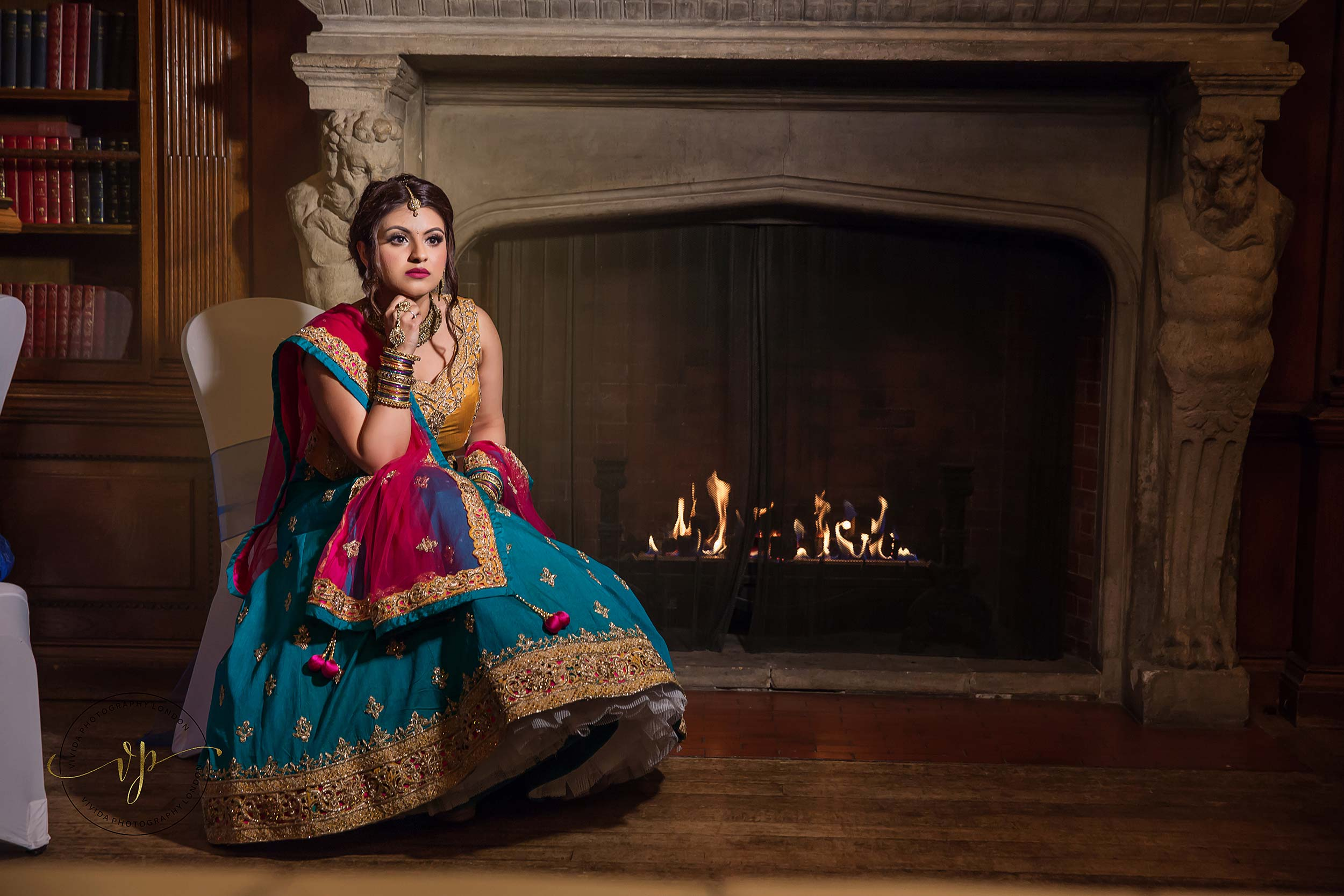 indian+wedding+photography+london_34.jpg