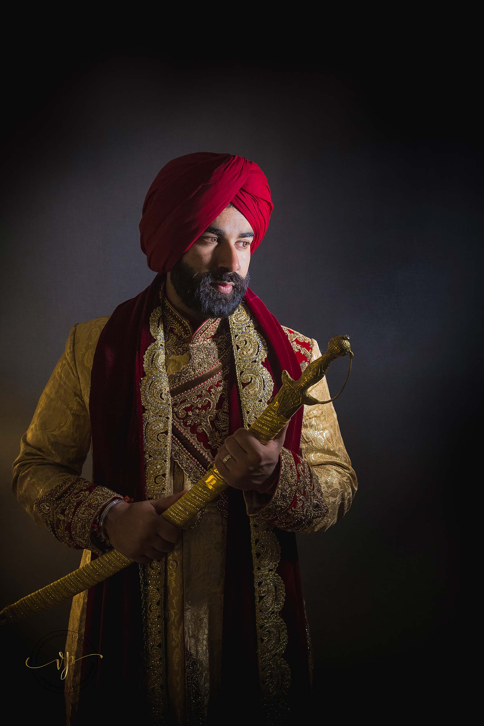 sikh+wedding+photography+london_26.jpg