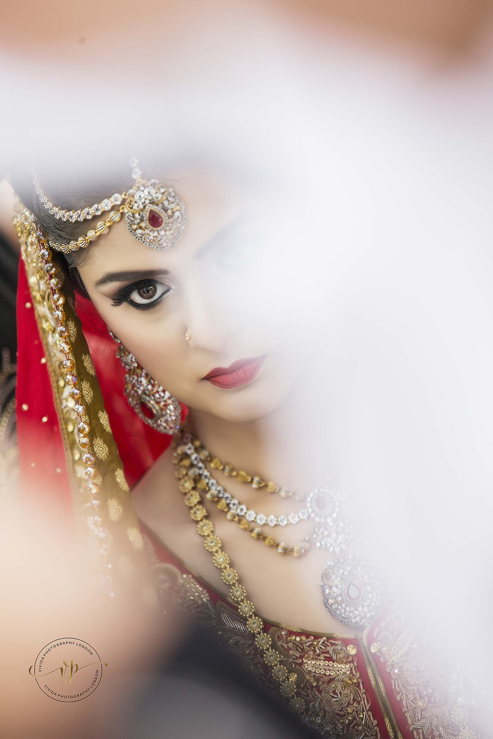 muslim+wedding+photography+london_32.jpg