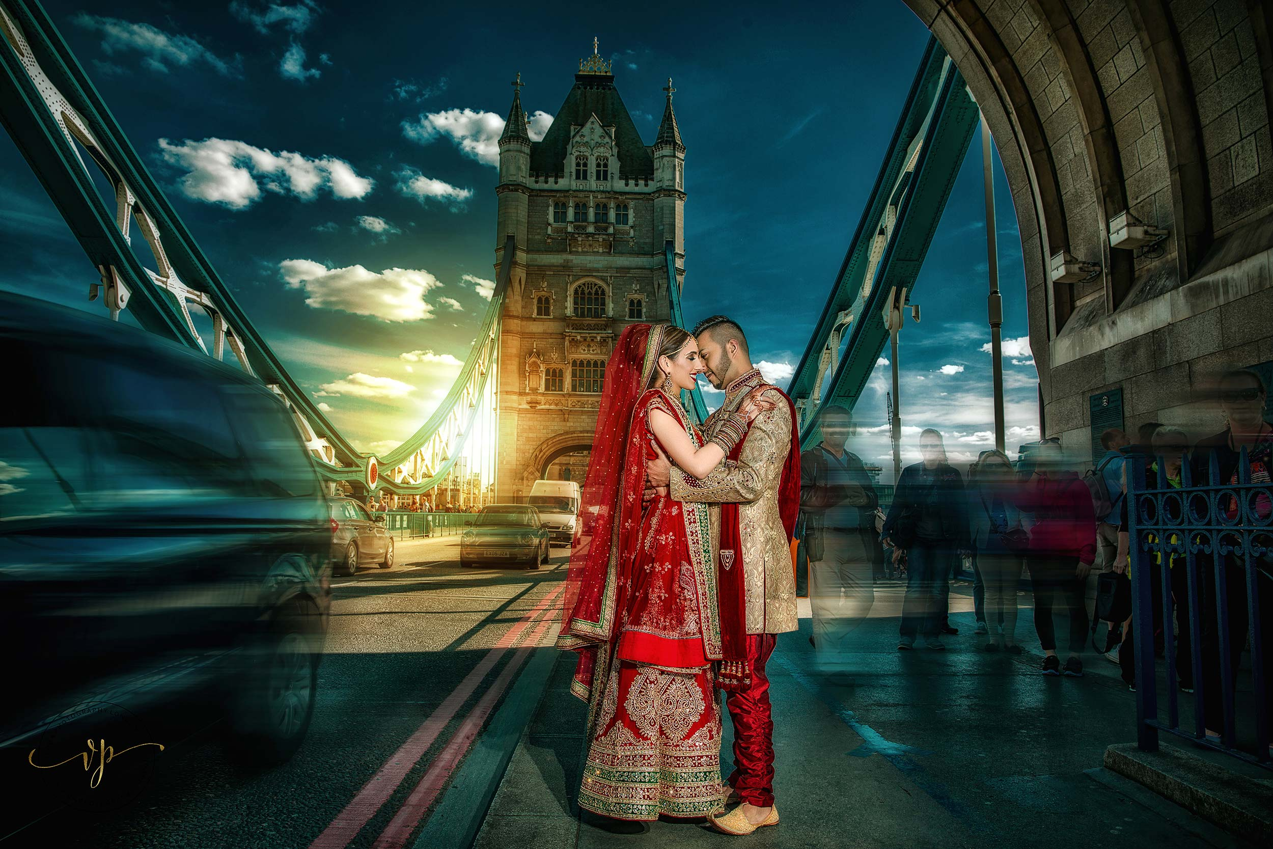 hindu+wedding+photography+london_24.jpg