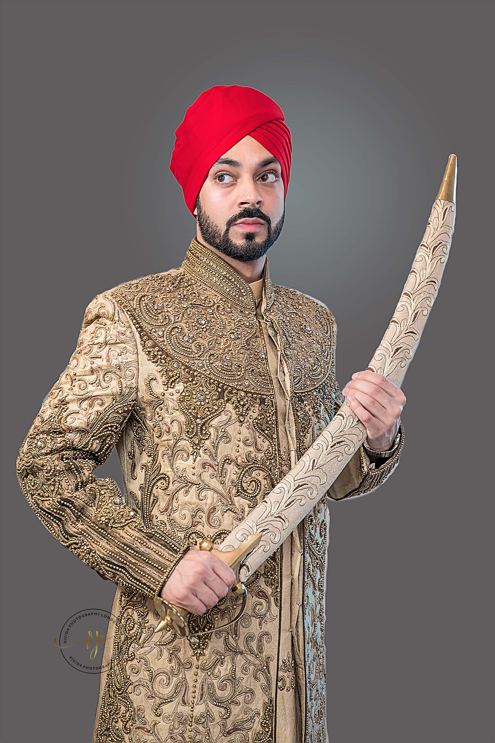 sikh+wedding+photography+london_27.jpg