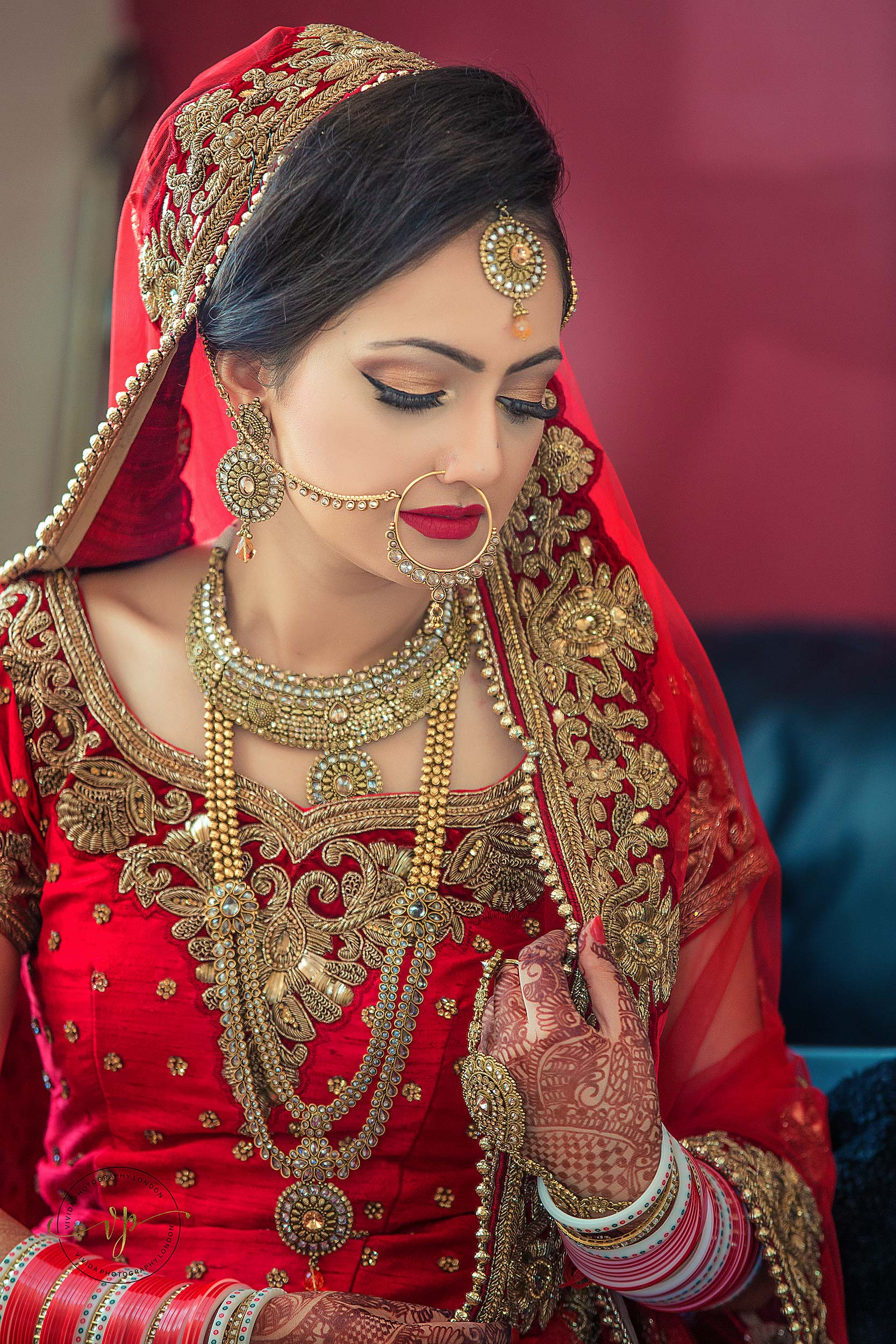 sikh+wedding+photography+london_25.jpg