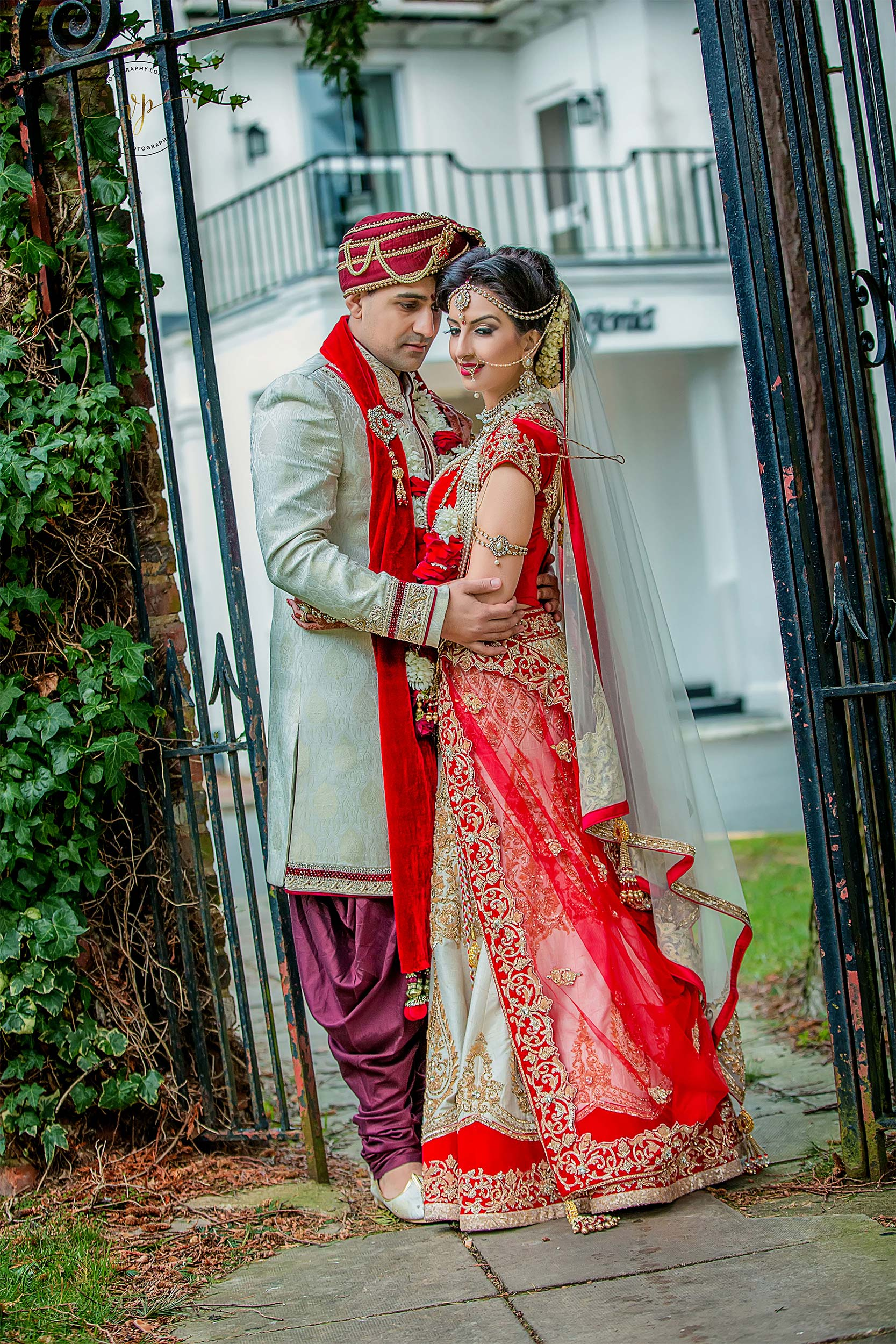 hindu+wedding+photography+london_20.jpg