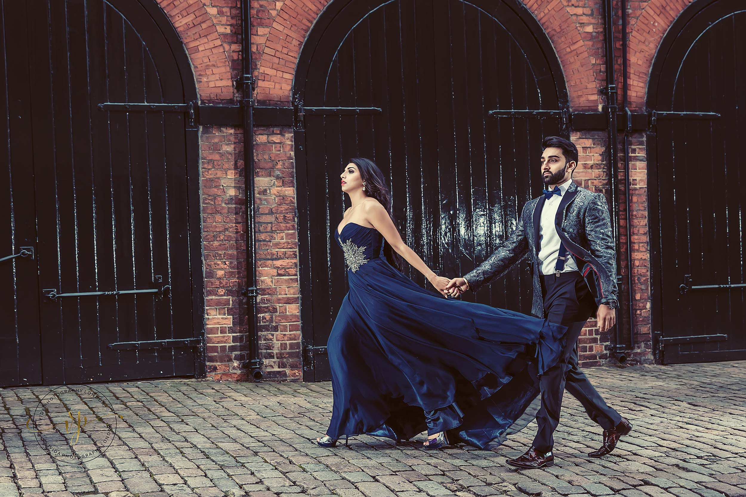pre+wedding+photography+london+80.jpg