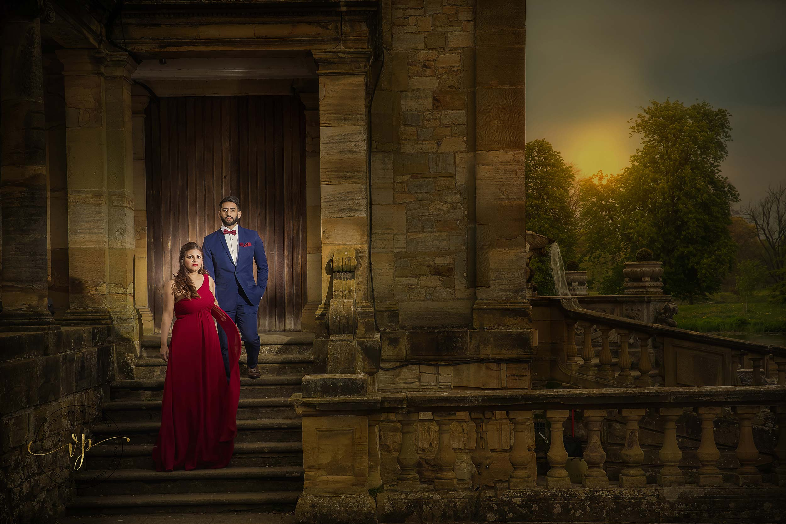 pre+wedding+photography+london+64.jpg