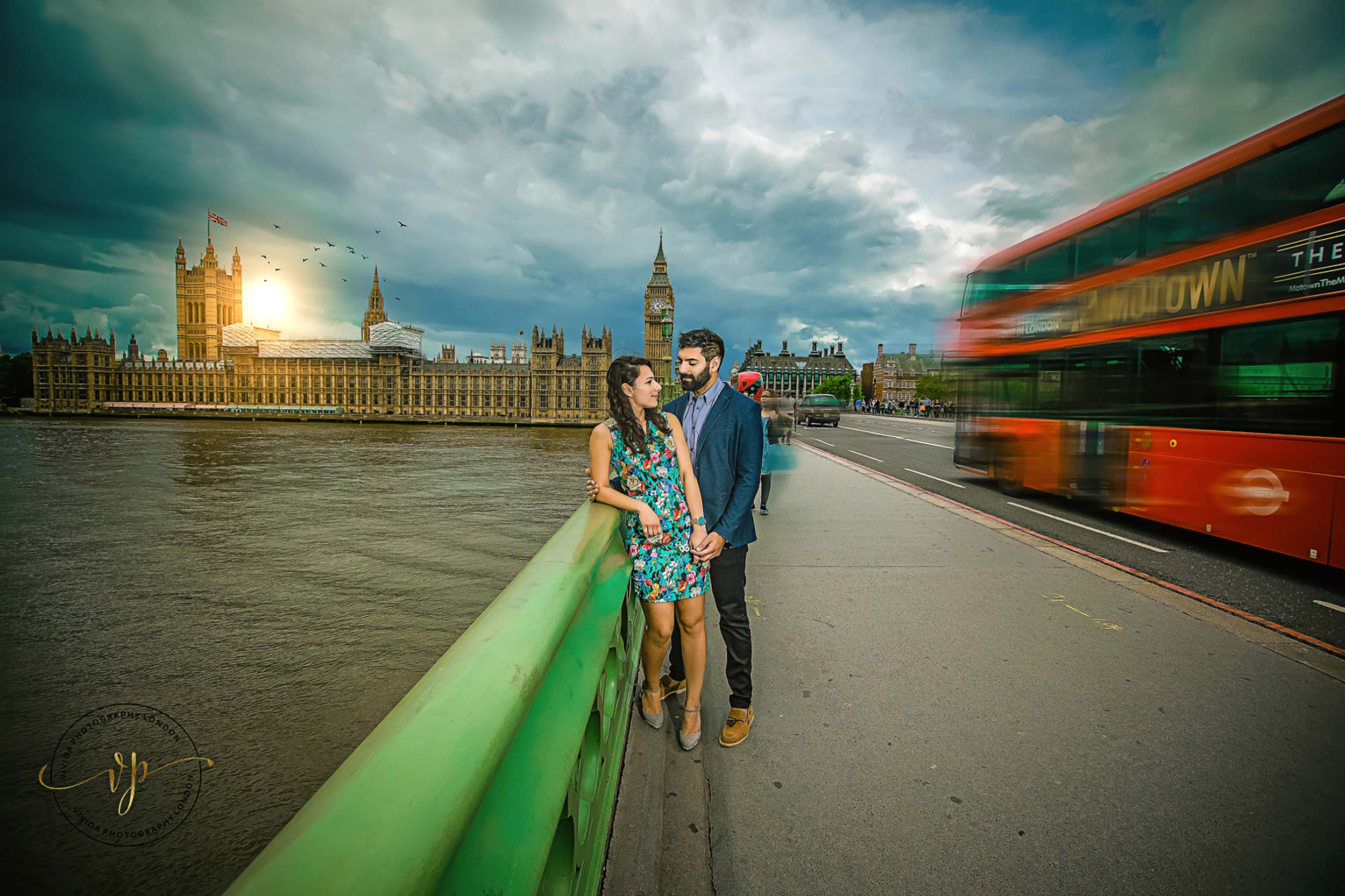 pre-wedding-photography-4.jpg