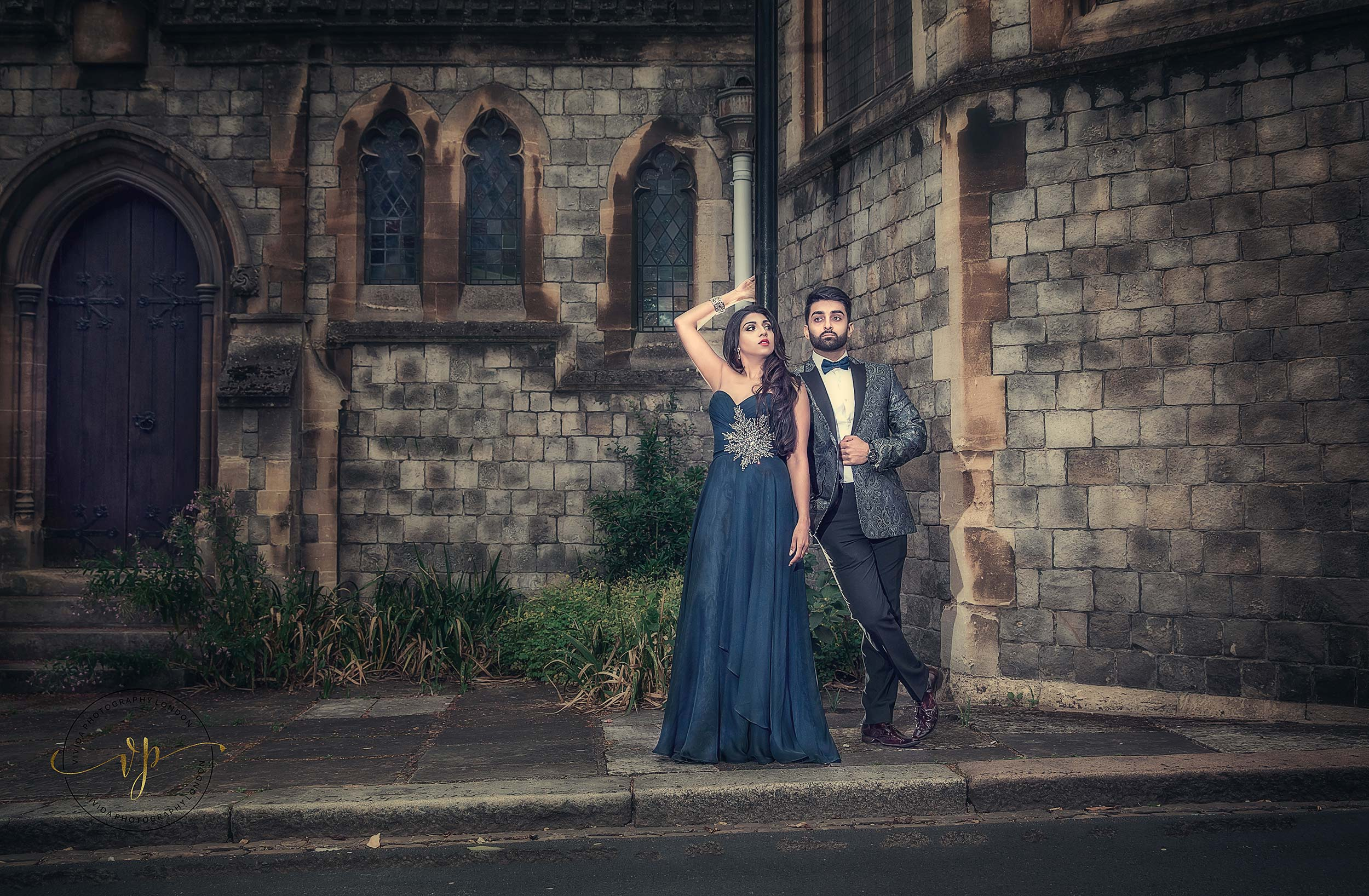 pre+wedding+photography+london+81.jpg