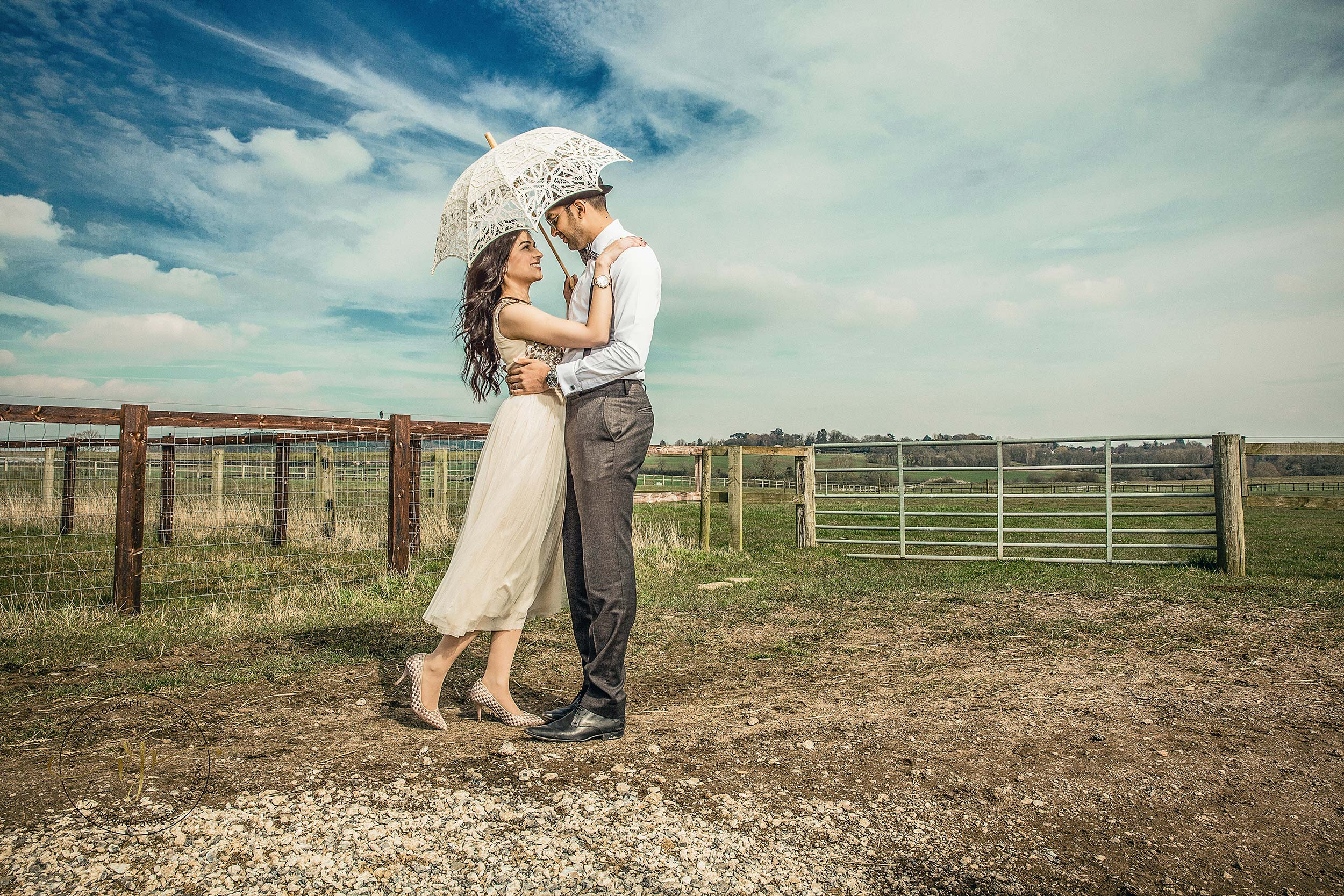 pre+wedding+photography+london+69.jpg