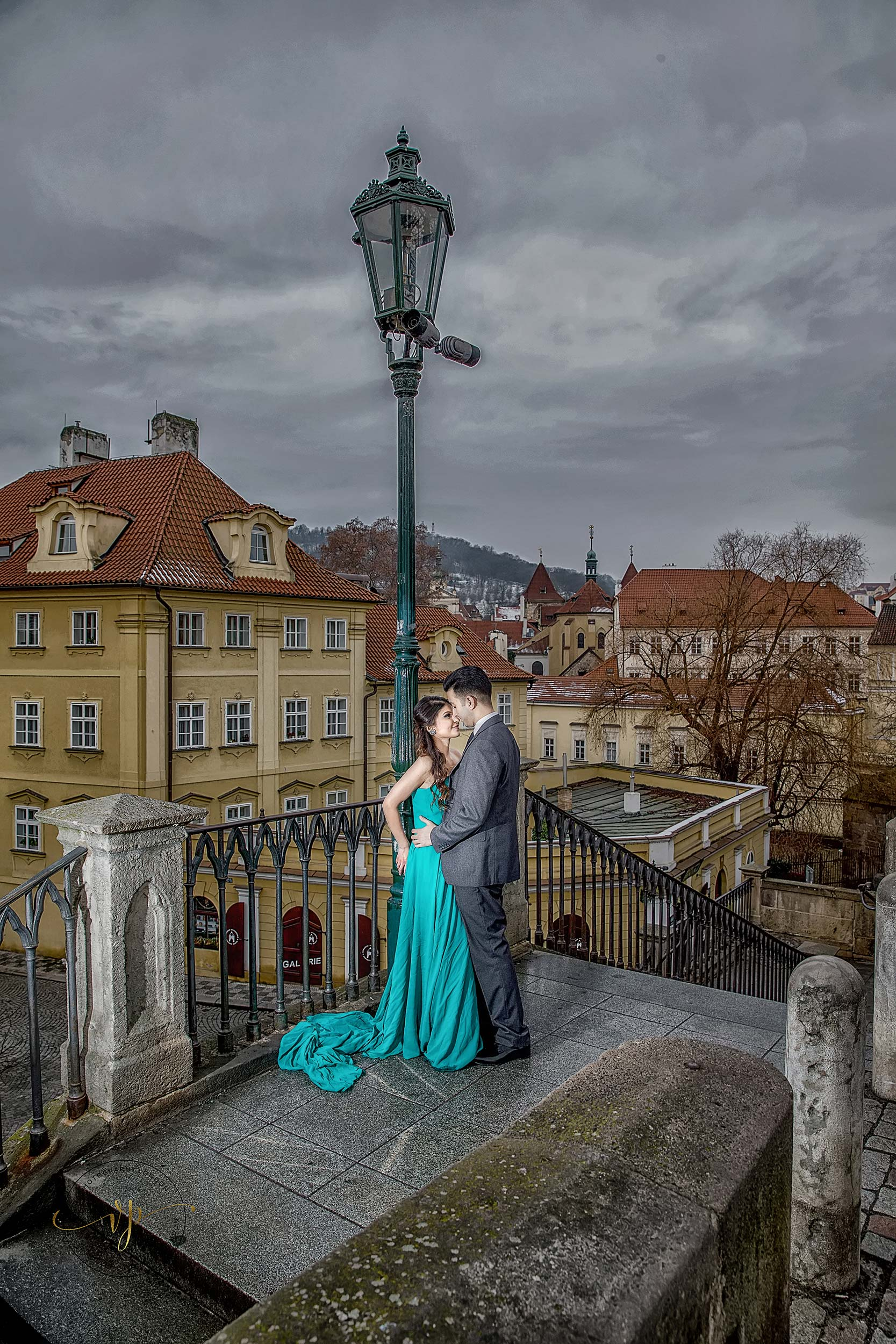 pre+wedding+photography+prague+48.jpg