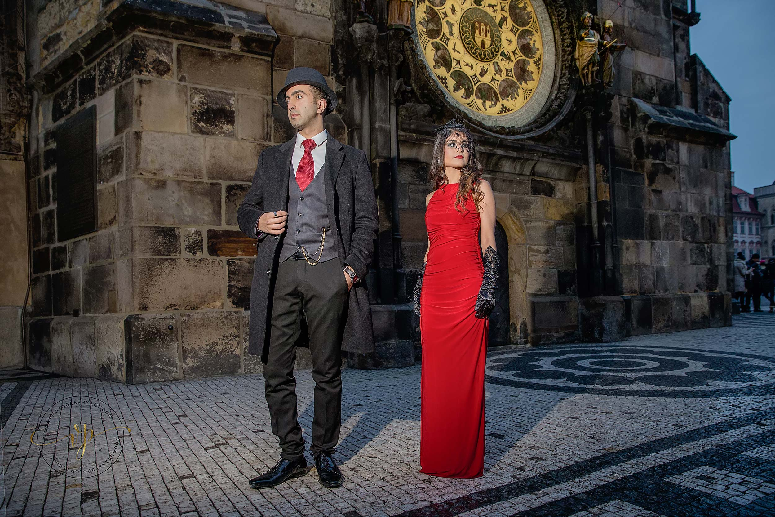 pre+wedding+photography+prague+51.jpg