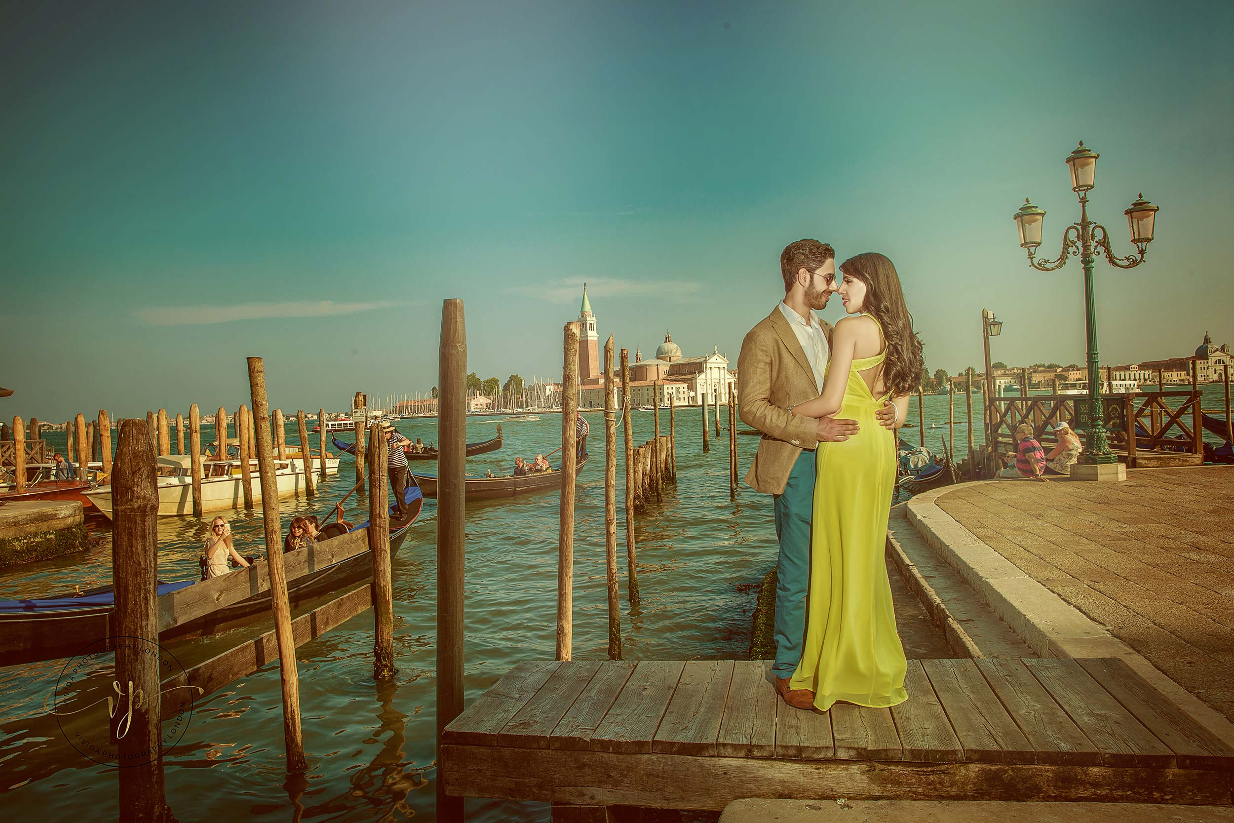 destination+wedding+photography+italy+97.jpg