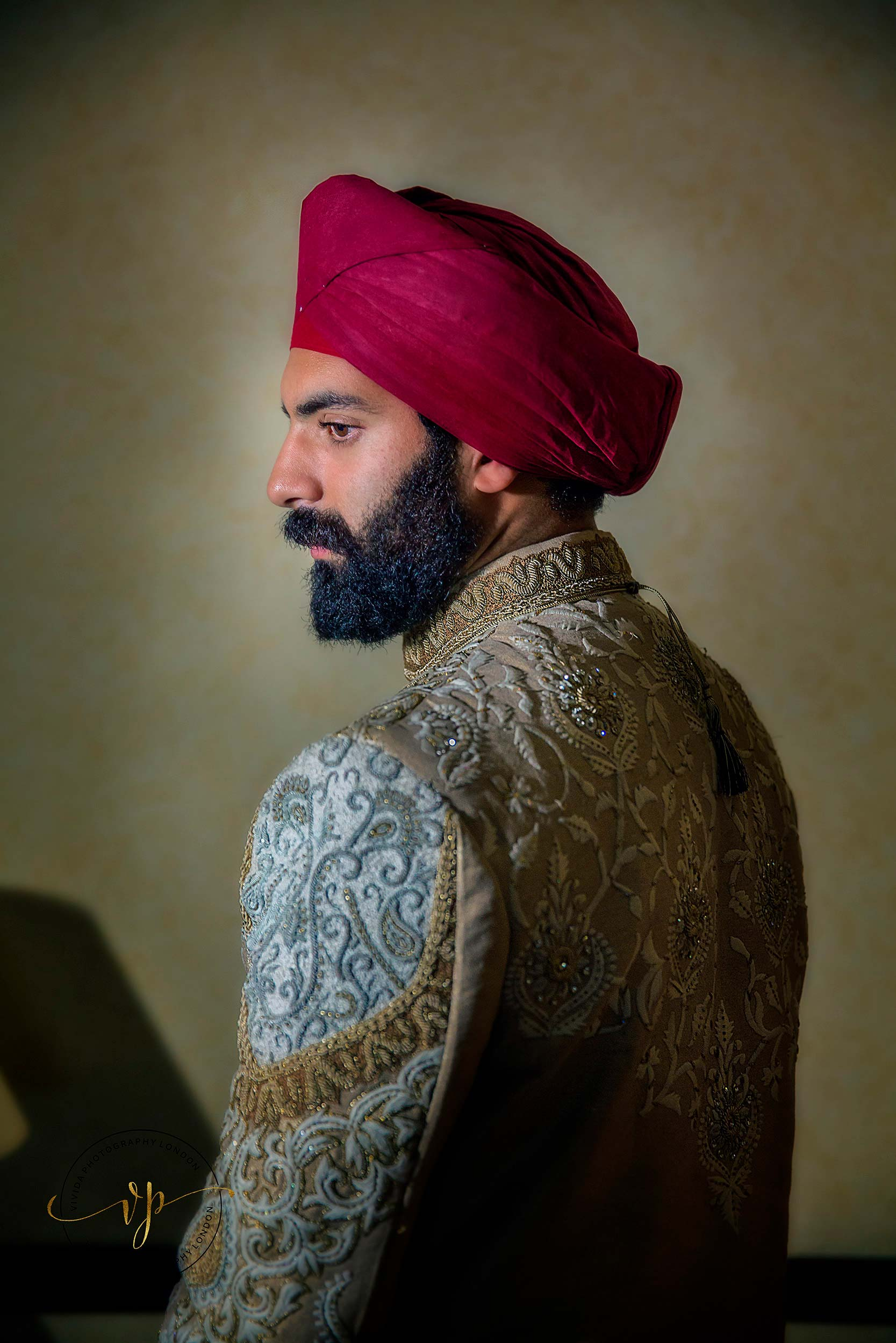 sikh+wedding+photography+london29.jpg
