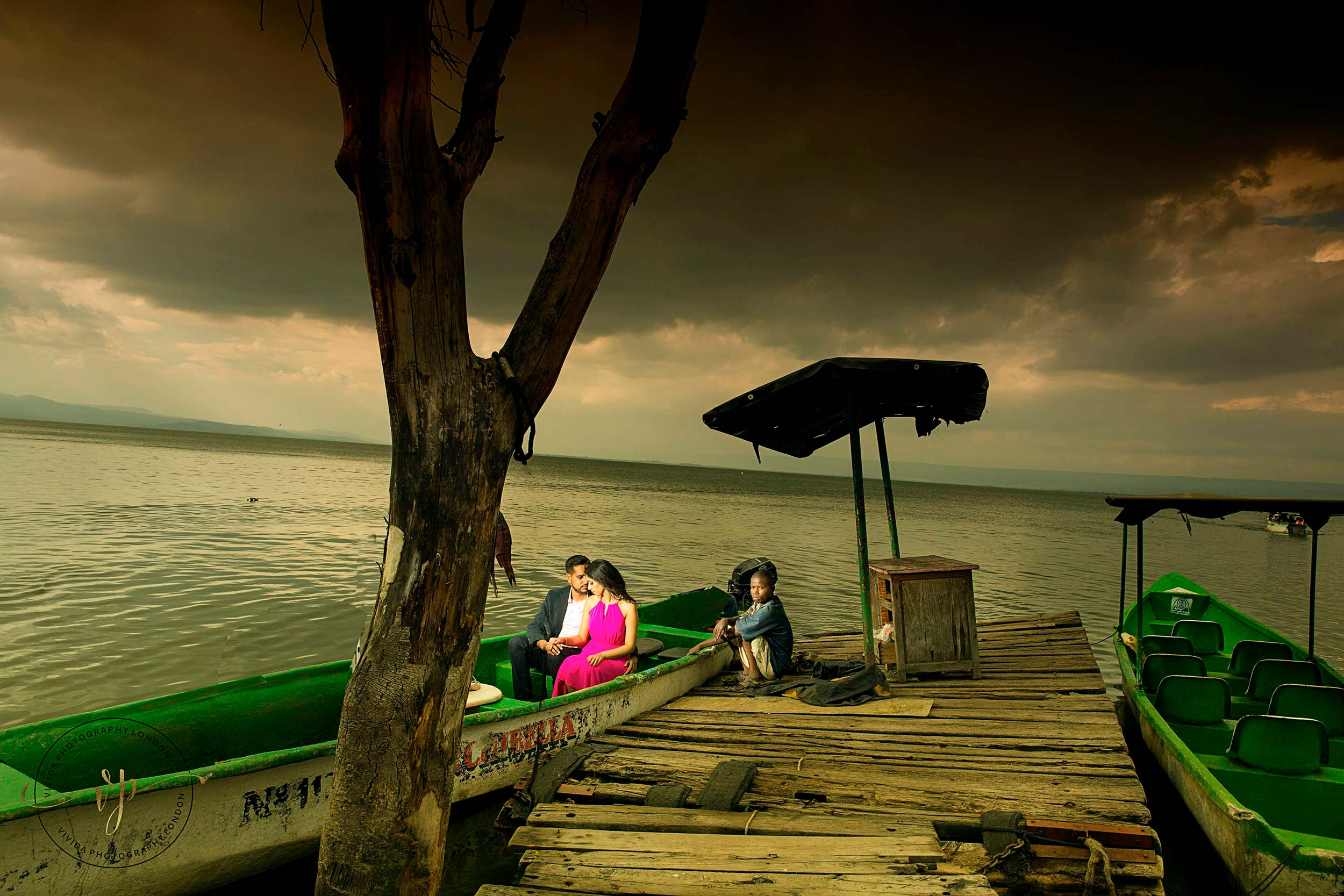 destination+pre+wedding+photography+07.jpg