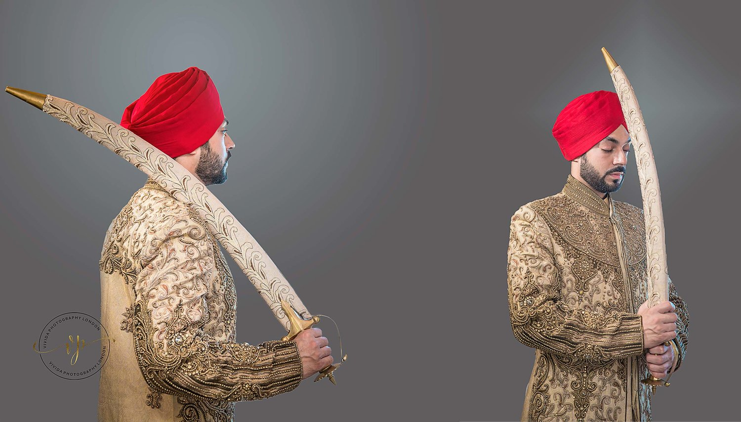 sikh+wedding+photography+london_29.jpg
