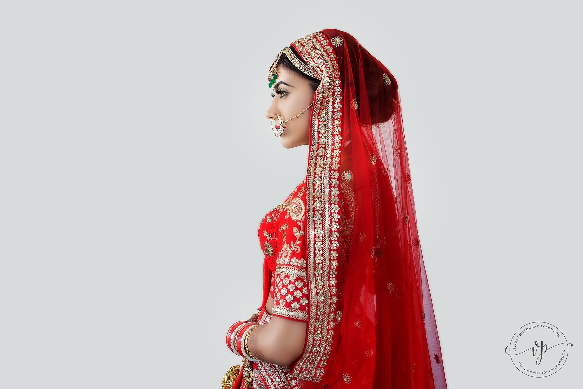asian+wedding+sikh+hindu+london_005.jpg