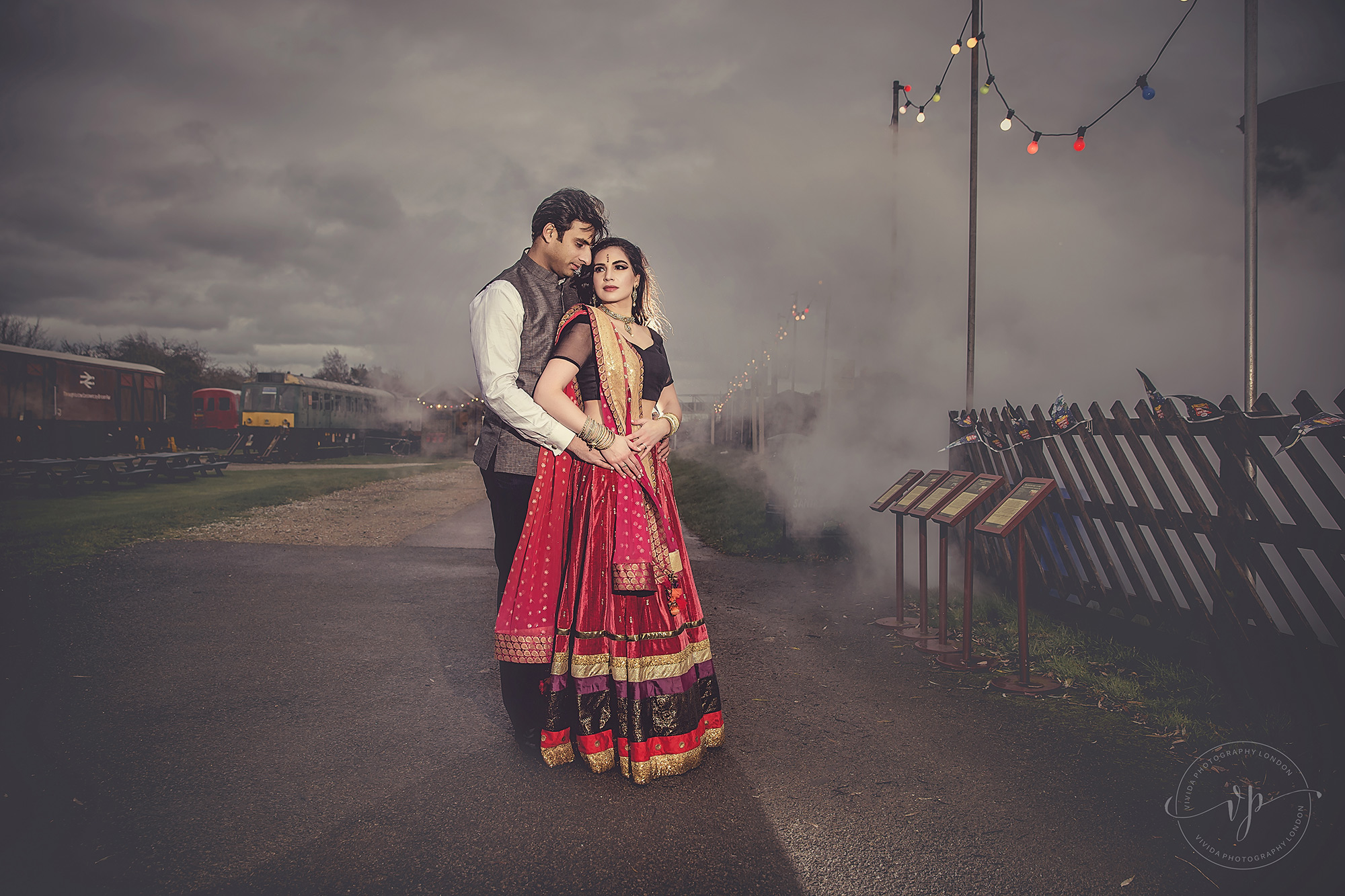 wedding+asian+prewedding+london+uk41.jpg