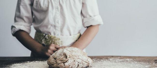 EH1849_ohia+bakery-web.jpg