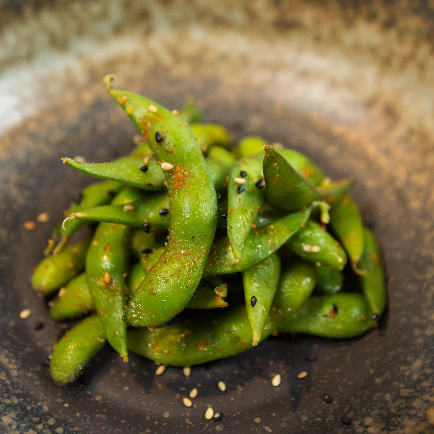 roy-yamaguchi_recipes-edamame.jpg