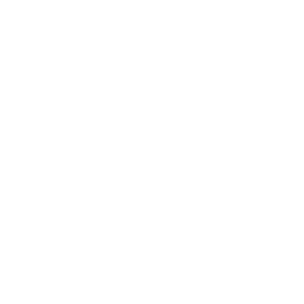 roys-logo-527c-600px-w.png
