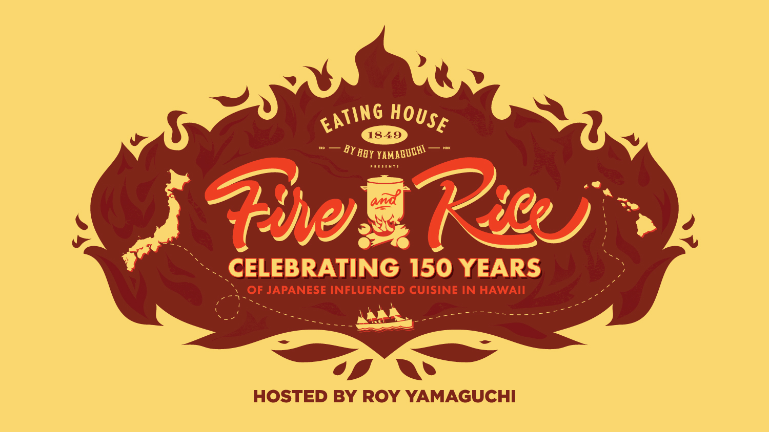 RY_30th_Kapolei-Fire-and-Rice-(series)-web.jpg
